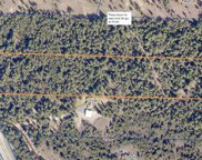NNA Hwy 41 Lot D, Rathdrum image