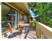 695 Manhattan Dr Unit 208, Boulder image