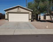 8840 W Griswold Road, Peoria image