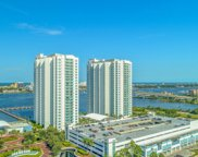231 Riverside Drive Unit 2202-1, Holly Hill image