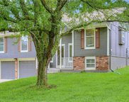 1217 Sw Southgate Drive, Blue Springs image
