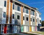 2653 Shenandoah  Avenue Unit #4S, Charlotte image