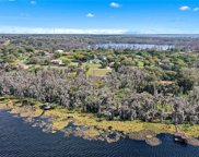 Osprey Pointe Boulevard, Clermont image