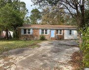 508 West Cox Ferry Rd., Conway image