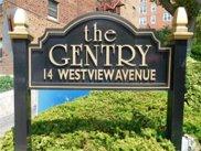 14 Westview  Avenue Unit #406, Tuckahoe image
