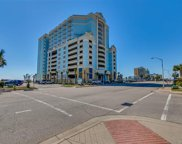 2501 S Ocean Blvd. Unit 401, Myrtle Beach image