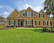 1182 Rivers Reach Drive, Charleston image