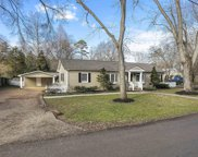 6625 Cherry Drive, Knoxville image