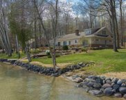 3133 NW Torch Lake Drive, Kewadin image