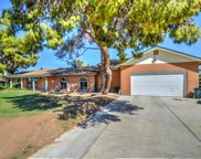 901 N Patricia G Court, Tolleson image