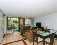 201 Ohua Avenue Unit 608, Honolulu image