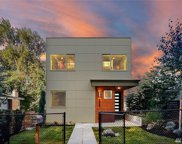 4829 23rd Ave SW, Seattle image