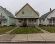 2109 Ringgold  Avenue, Indianapolis image
