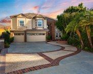 25855     Elderbrook Lane, Laguna Hills image