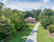 6614 Club View Court, Flowery Branch image