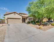 10028 N 184th Drive, Waddell image