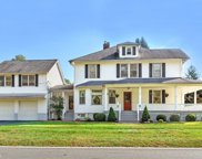 84 RIVER RD, Montville Twp. image