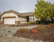 6265  Burnt Cedar Way, Roseville image