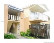 4640 Nw 79th Ave Unit #1A, Doral image