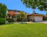 948 Brentwood Dr, San Jose image