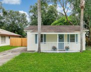 12707 Woodleigh Avenue, Tampa image