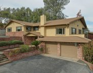 8594 Valley View Rd, Redding image