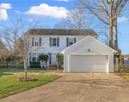 1609 Boxford Court, Virginia Beach VA image