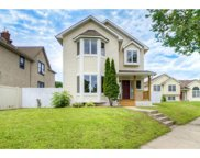 4212 34th Avenue S, Minneapolis image