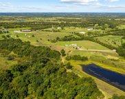 4370 County Road 660, Farmersville image