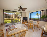 3543 Lower Honoapiilani Unit G108, Lahaina image