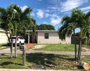 711 E 45th St, Hialeah image