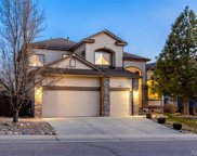9344 Desert Willow Trail, Highlands Ranch image