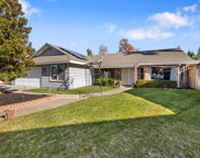 1104  Reef Court, Roseville image