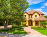 445 7th Ave N, Naples image