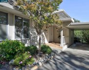 2304 Ptarmigan Unit 2, Walnut Creek image