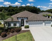 24511 Woodhill Court, Sorrento image