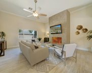 74934 Chateau Circle, Indian Wells image