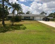15330 Twin Beech Parkway, Port Saint Lucie image