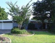 7827 Northaven Road, Dallas image
