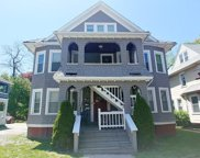 212-214 Fort Pleasant Ave, Springfield image