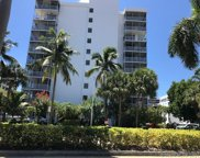 150 Ocean Lane Dr Unit #6F, Key Biscayne image