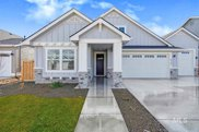 3498 W Wolf Rapids Dr, Meridian image
