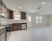 9934 Rancho Real, San Antonio image