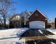 7530 ACORN HILL, West Bloomfield Twp image