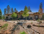 22050  Alton Trail, Foresthill image
