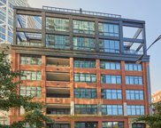 676 N Kingsbury Street Unit #PH01, Chicago image