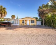 110 Washington AVE, Fort Myers Beach image