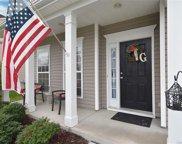 10216 Dominion Village  Drive, Charlotte image