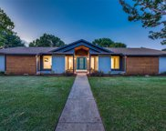 3911 Clear Cove Lane, Dallas image