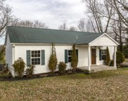 5552 Courtland Rd, Springfield image